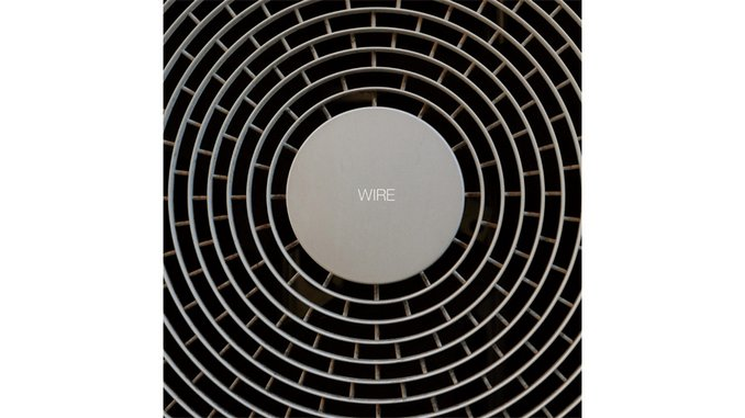 Wire: <i>Wire</i> Review