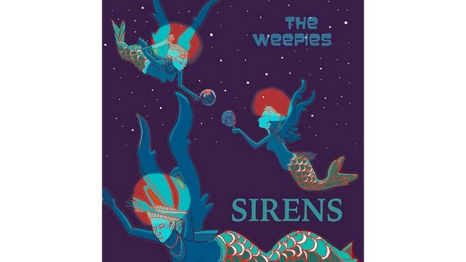 The Weepies: <i>Sirens</i> Review