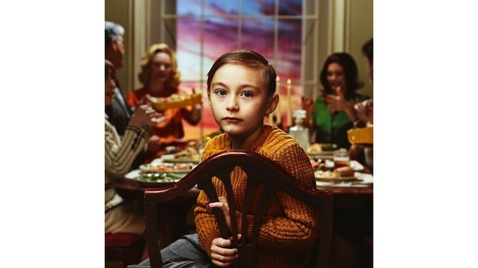 Passion Pit: <i>Kindred</i> Review