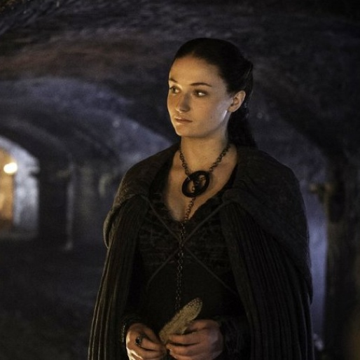 "<i>Game of Thrones</i> Review: ""Sons of the Harpy"""