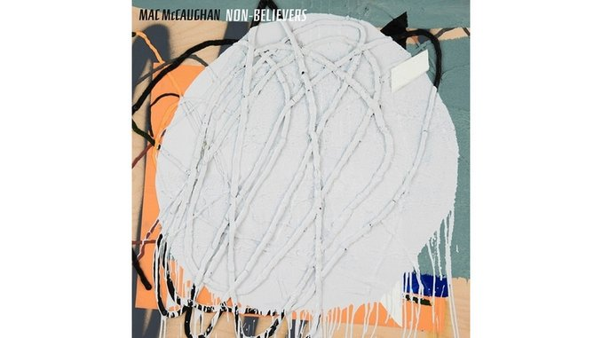 Mac McCaughan: <i>Non-Believers</i> Review