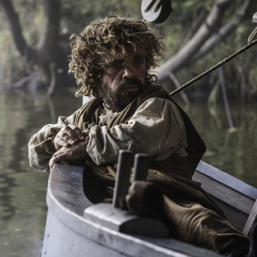 "<i>Game of Thrones</i> Review: ""Kill the Boy"""