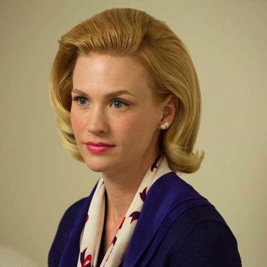 """<i>Mad Men</i> Review: """"The Milk and Honey Route"""""""