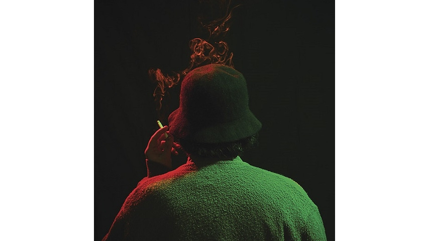 Jim O'Rourke: <i>Simple Songs</i> Review