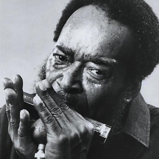 Montreal Jazz Fest Honors James Cotton, Erykah Badu, Bill Milkowski
