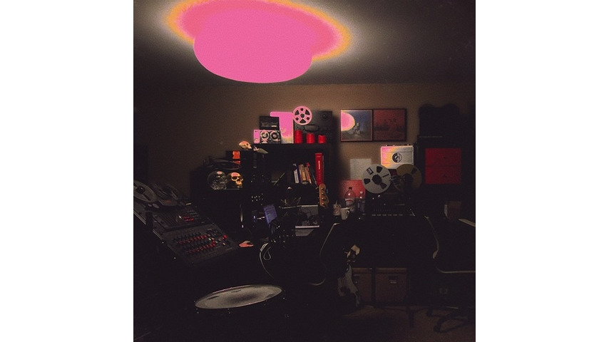 Unknown Mortal Orchestra: <i>Multi-Love</i> Review