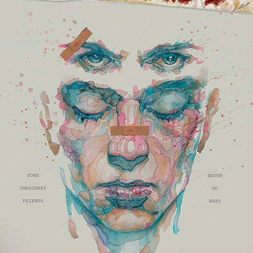 Comics We're Excited About For 5/27/2015