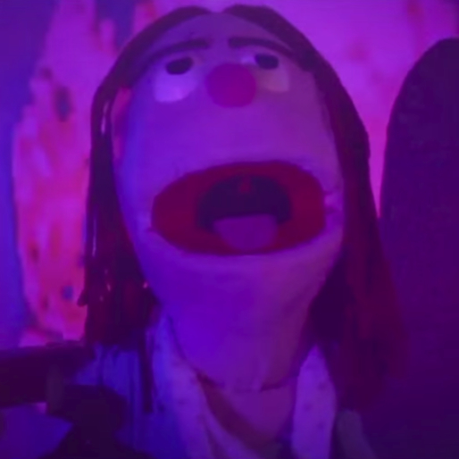 "Puppets Perform ""'Cause I'm A Man"" in New Tame Impala Video"