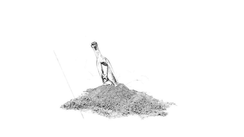 Donnie Trumpet & The Social Experiment: <i>Surf</i> Review