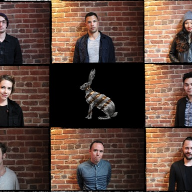 Down the Rabbit Hole in California with San Fermin