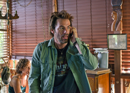 divine-access-billy-burke.jpg