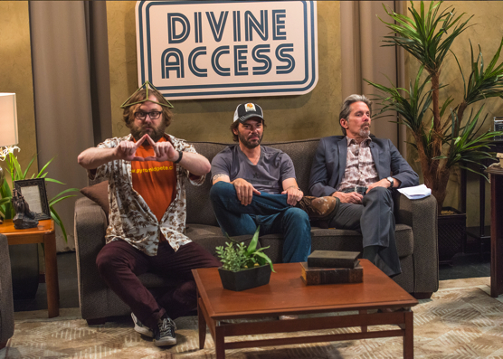 divine-access.jpg