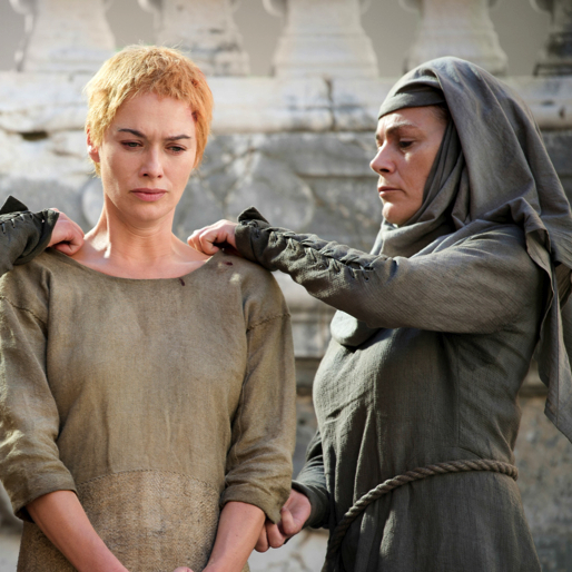 """<i>Game of Thrones</i> Review: """"Mother's Mercy"""""""