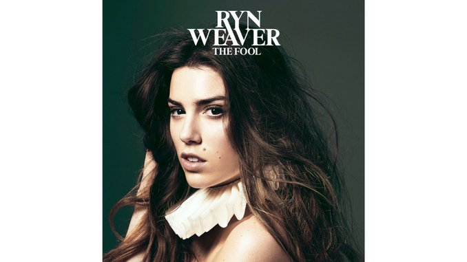 Ryn Weaver: <i>The Fool</i> Review