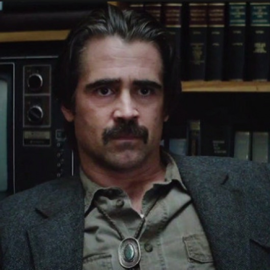 """<i>True Detective</I> Review: """"The Western Book of the Dead"""""""