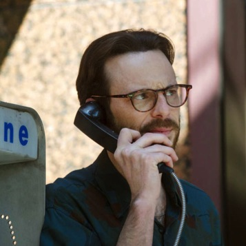 "<i>Halt & Catch Fire</i> Review: ""Extract and Defend"""