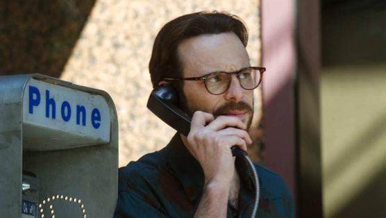 """<i>Halt & Catch Fire</i> Review: """"Extract and Defend"""""""