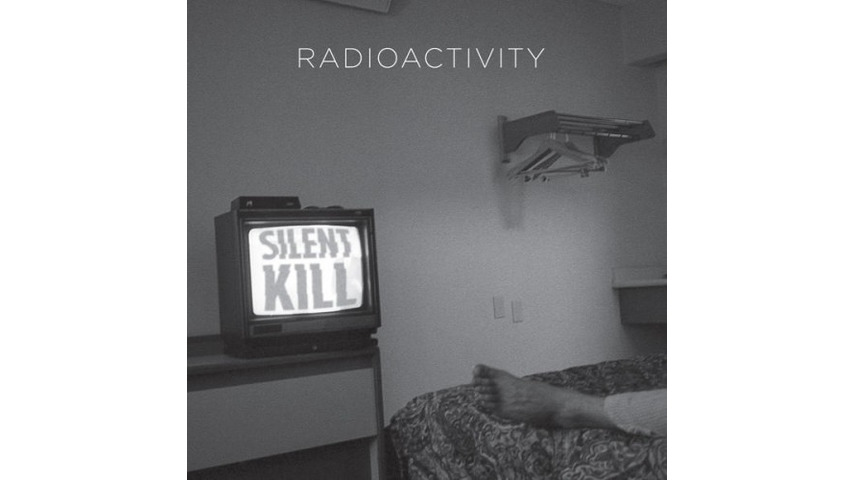 Radioactivity: <i>Silent Kill</i> Review