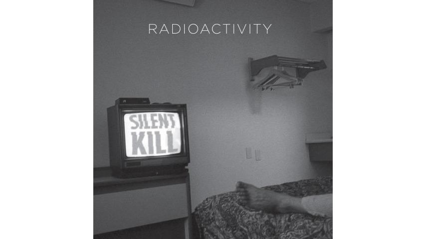 Radioactivity: <i>Silent Kill</i> Review