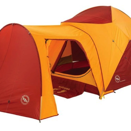 Gear Geek Camping Lead Jpg63572431068637