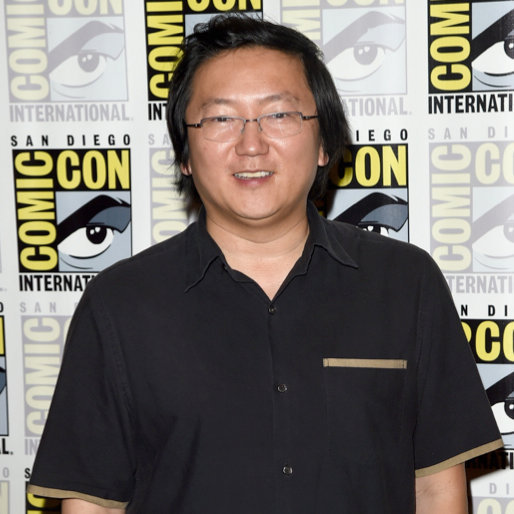 Five Things We Learned About <i>Heroes Reborn</i> From Its Cast
