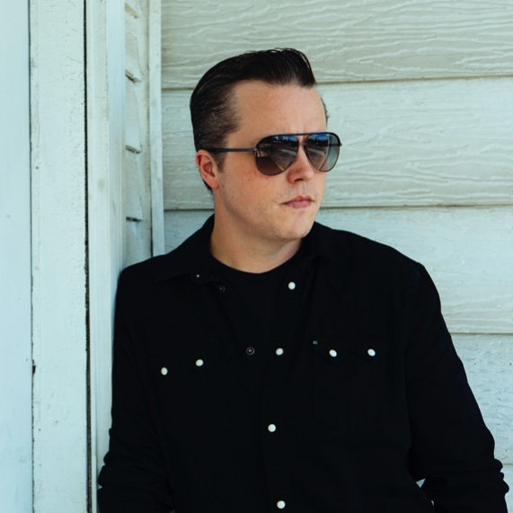 Jason Isbell: Making the Ordinary Exceptional