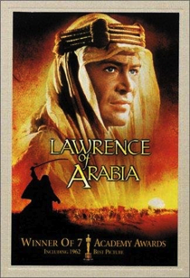 lawrence-arabia.jpg