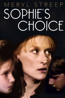 sophies-choice.jpg