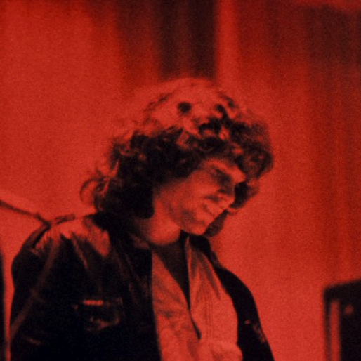 Rock ls Rock: A Discussion of a Doors Song