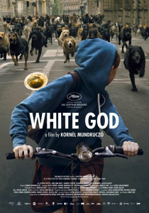 white-god-movie.jpg