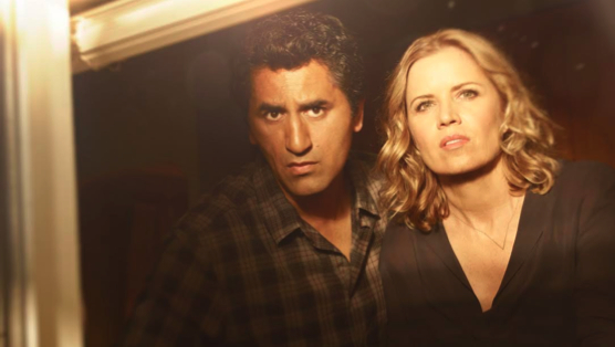 Fear the Walking Dead: Don't Call It a Spin-Off