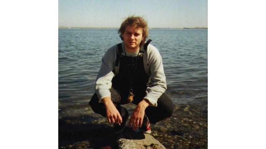 Mac Demarco: <i>Another One</i> Review