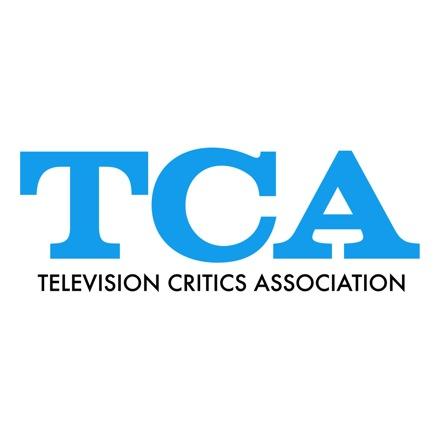 2015 Television Critics Association Awards Winners List