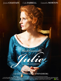 miss-julie.jpg