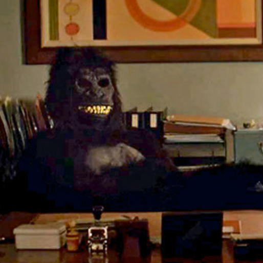 """<i>Masters of Sex</i>: """"Monkey Business"""""""