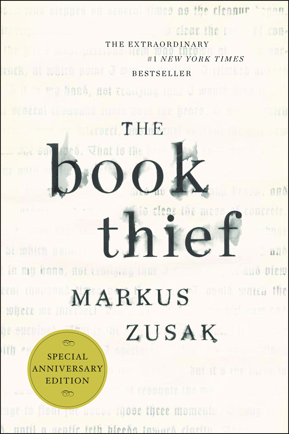 the book thief 10 years later markus zusak reflects on his iconic the book thief 10th anniversary markus zusak jpg