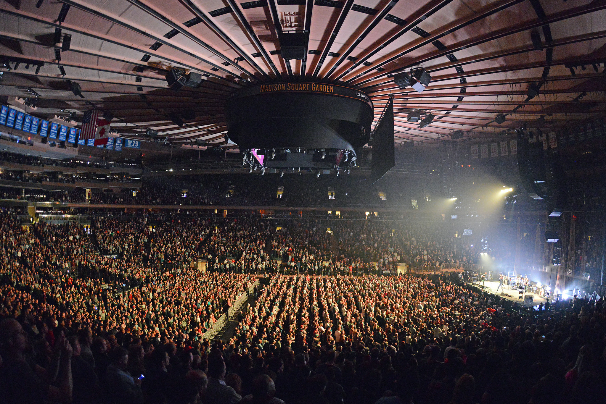 05DSC_3996.JPG. Joy Proved Undying At Madison Square Garden ...