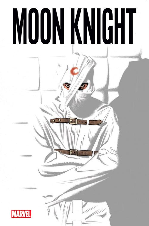 bester roman 2016