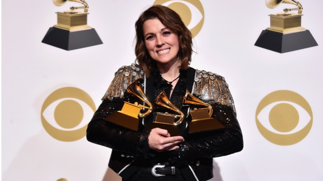 Grammy Winners 2019: All The 2019 Grammy Winners Who've Performed At Paste