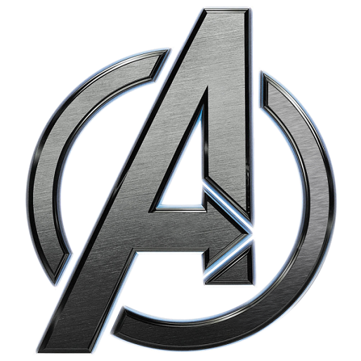 Stan Lee Confirms Cameo in New <i>Avengers</i> Film