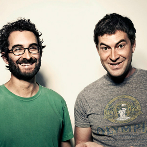 HBO Picks Up Duplass Brothers Comedy Series <i>Togetherness</i>