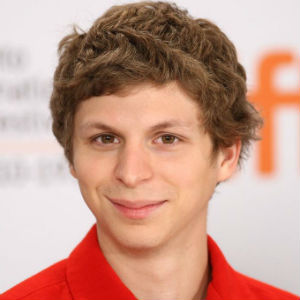Michael Cera Stars in Short <i>Gregory Go Boom</i> For YouTube's Comedy Week