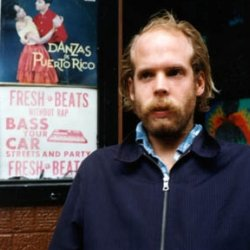 """Bonnie 'Prince' Billy Announces New Single, """"Time To Be Clear"""""""