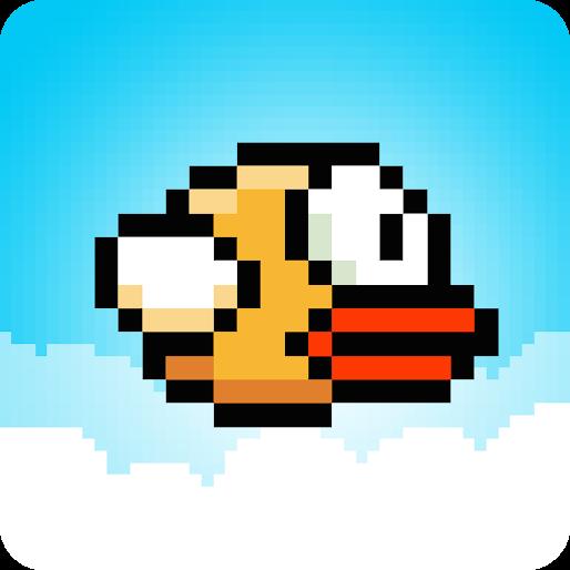 <i>Flappy Bird</i> Flies Back to the Amazon App Store