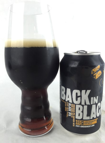 City Of San Leandro >> 21 of the Best Black IPAs, Blind-Tasted and Ranked - Paste