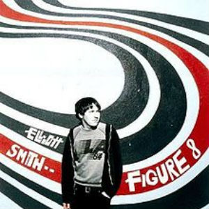Elliott Smith's Death Honored By Renovation of <i>Figure 8</i> Mural
