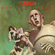 220px-Queen_News_Of_The_World.png