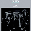 220px-Queen_The_Game.png