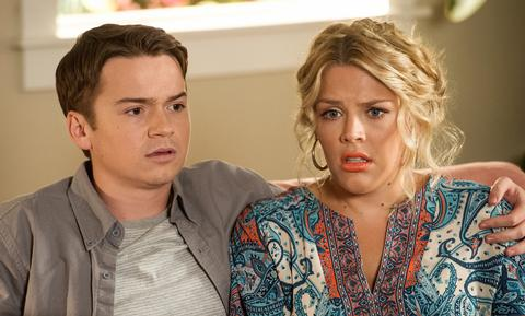 "<em>Cougar Town</em> Review: ""All or Nothing"" (Episode 5.01)"