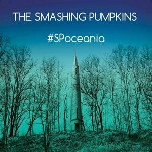 Smashing Pumpkins Launch Visual Social Media Campaign